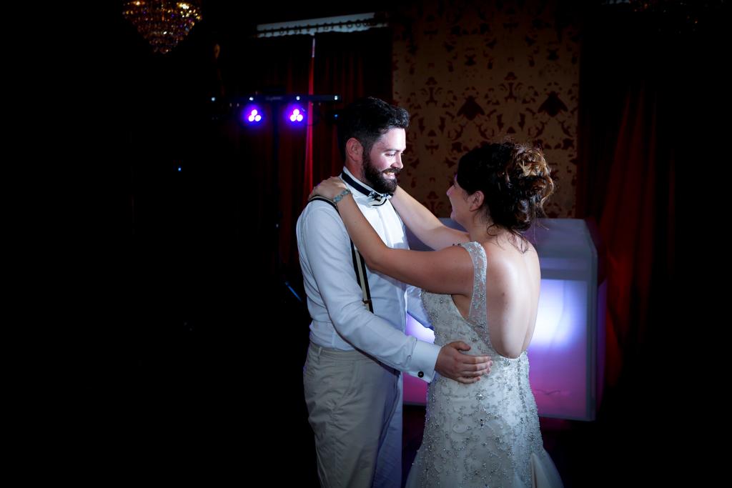 Kate & Oscar Wedding -479.jpg