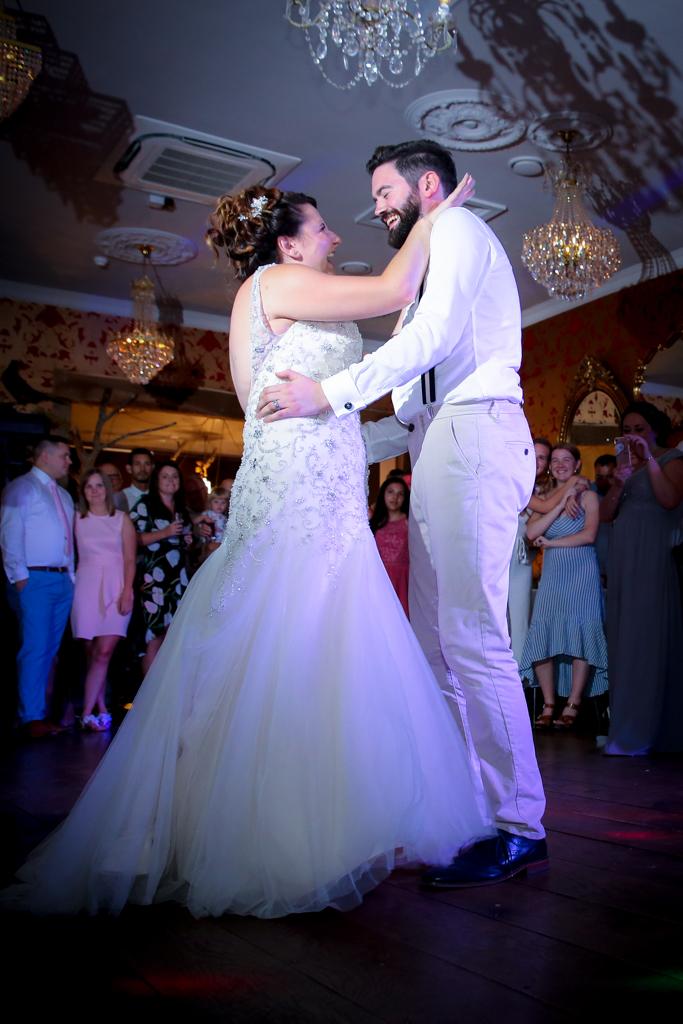 Kate & Oscar Wedding -492.jpg