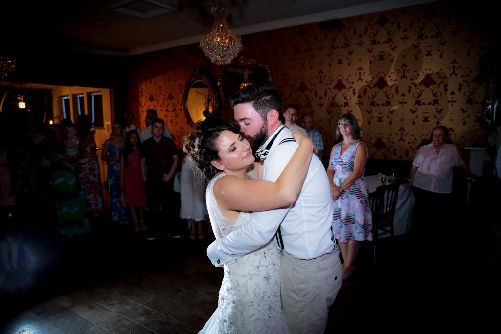 Kate & Oscar Wedding -497.jpg