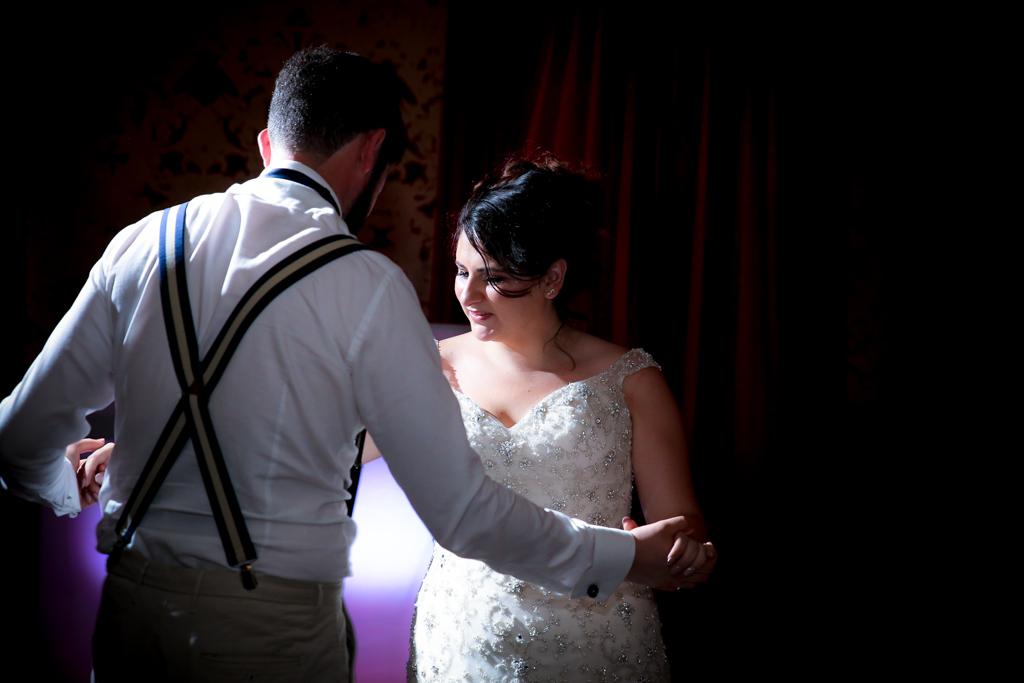 Kate & Oscar Wedding -507.jpg