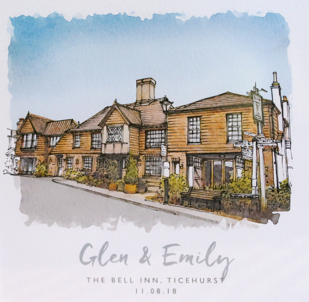 Emily & Glen Wedding -68.jpg