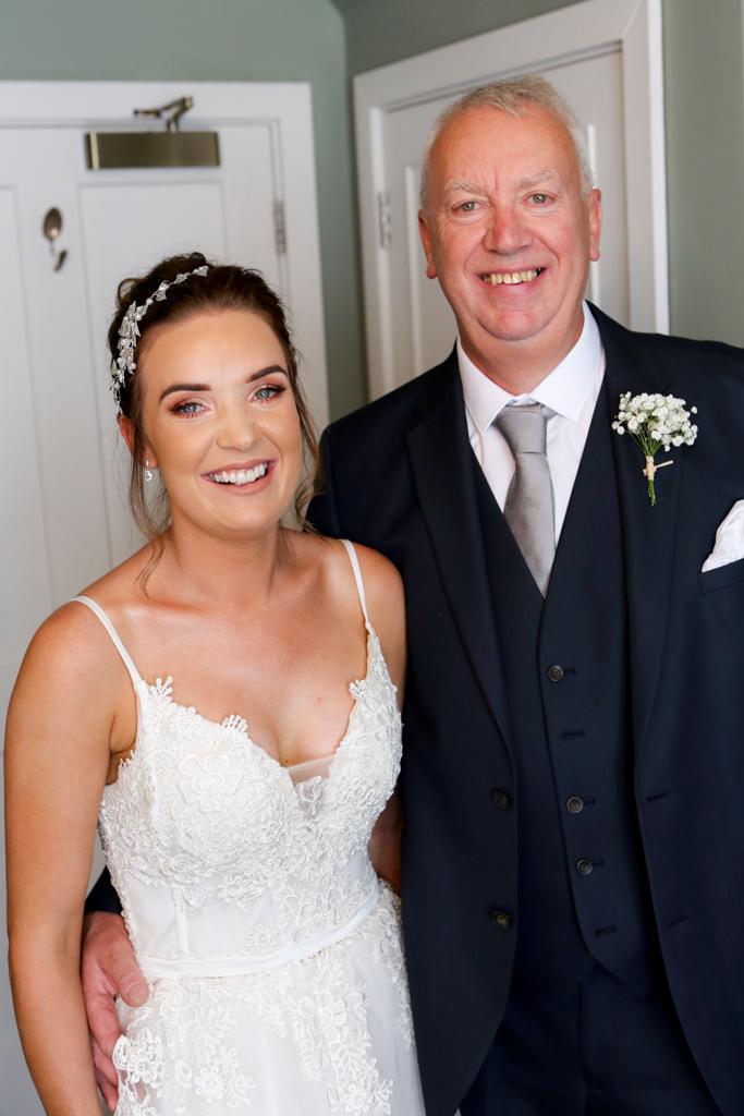 Emily & Glen Wedding -155.jpg