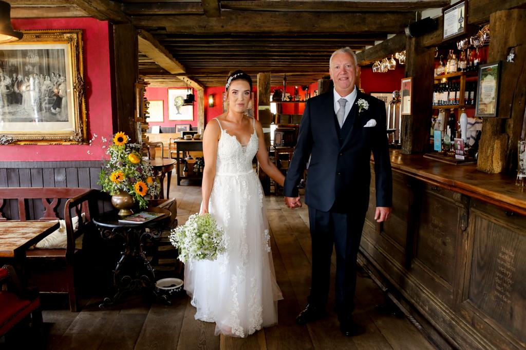 Emily & Glen Wedding -163.jpg