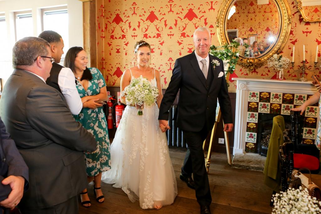 Emily & Glen Wedding -192.jpg
