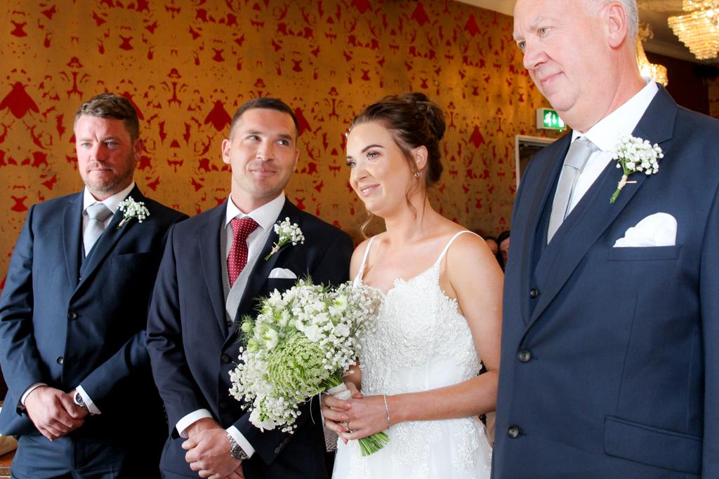 Emily & Glen Wedding -205.jpg