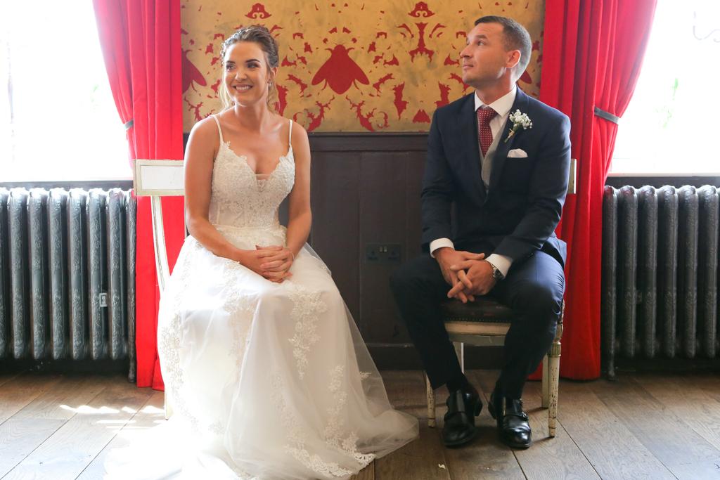 Emily & Glen Wedding -210.jpg