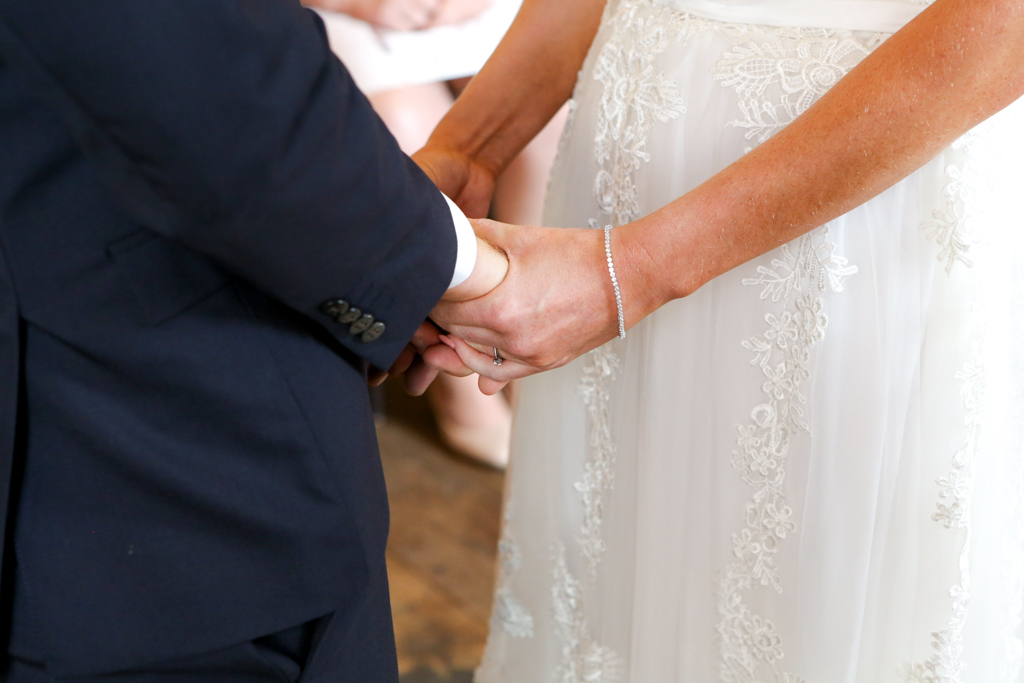 Emily & Glen Wedding -222.jpg
