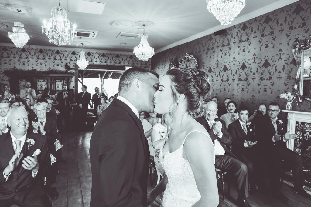 Emily & Glen Wedding -238.jpg