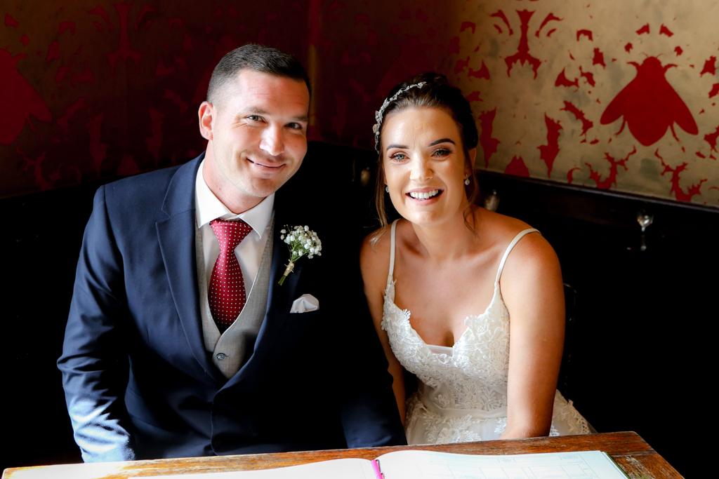 Emily & Glen Wedding -247.jpg