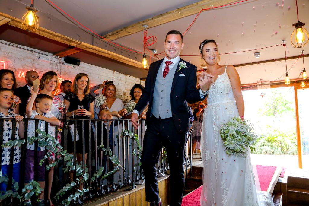 Emily & Glen Wedding -272.jpg