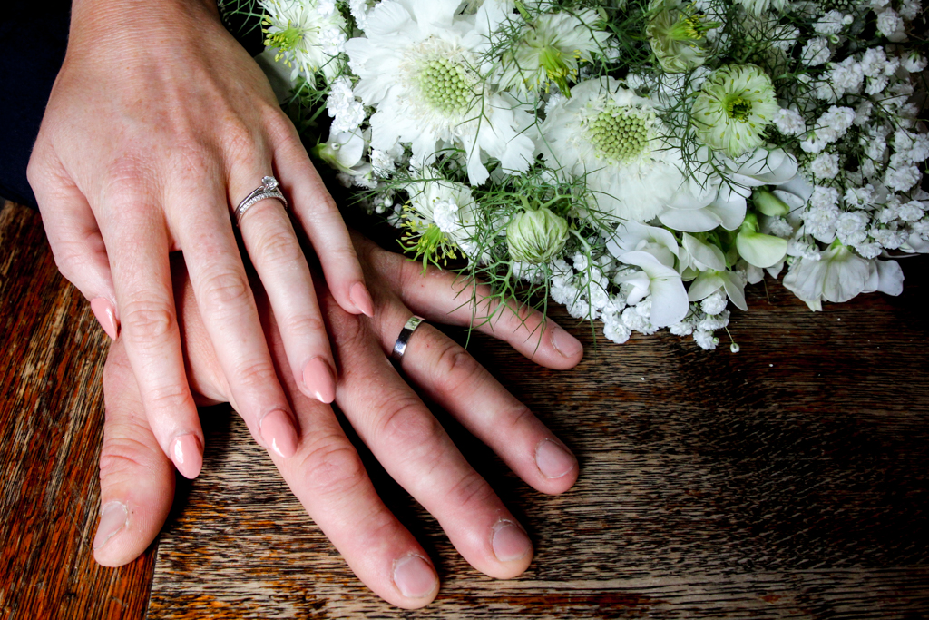 Emily & Glen Wedding -252.jpg