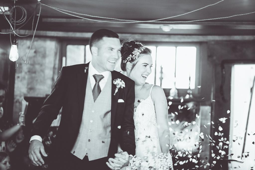Emily & Glen Wedding -276.jpg