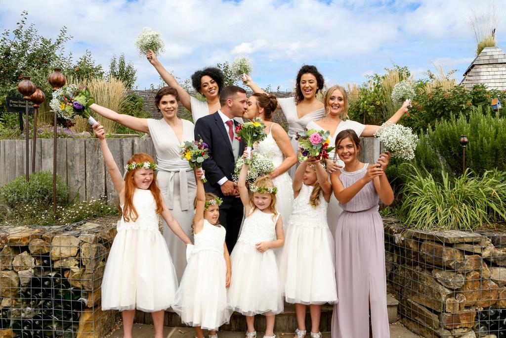 Emily & Glen Wedding -300.jpg