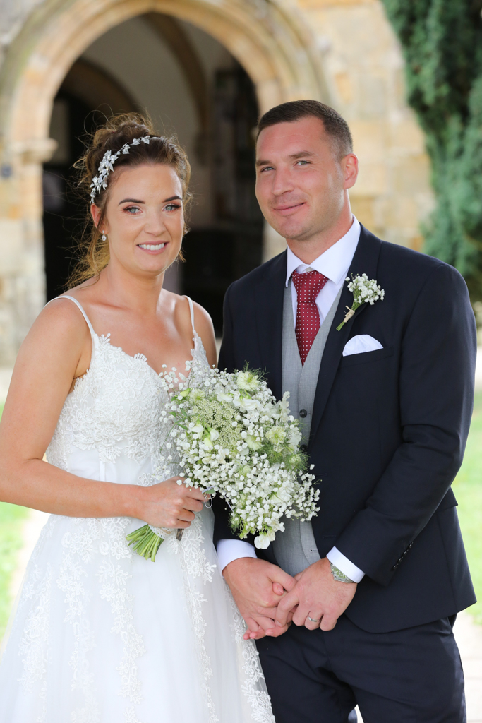 Emily & Glen Wedding -320.jpg