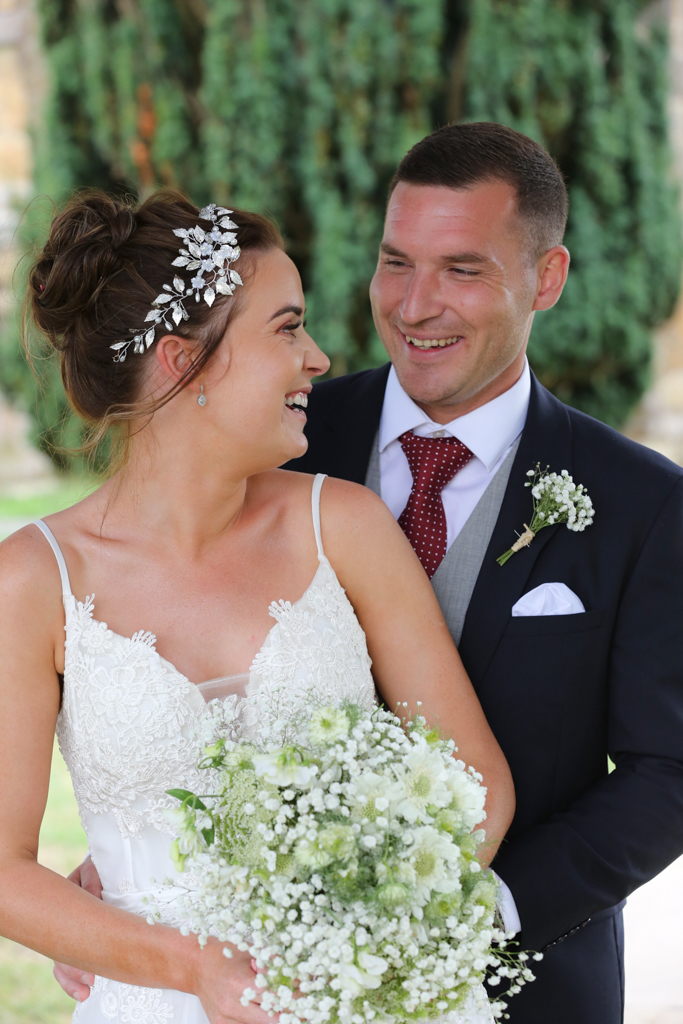 Emily & Glen Wedding -329.jpg