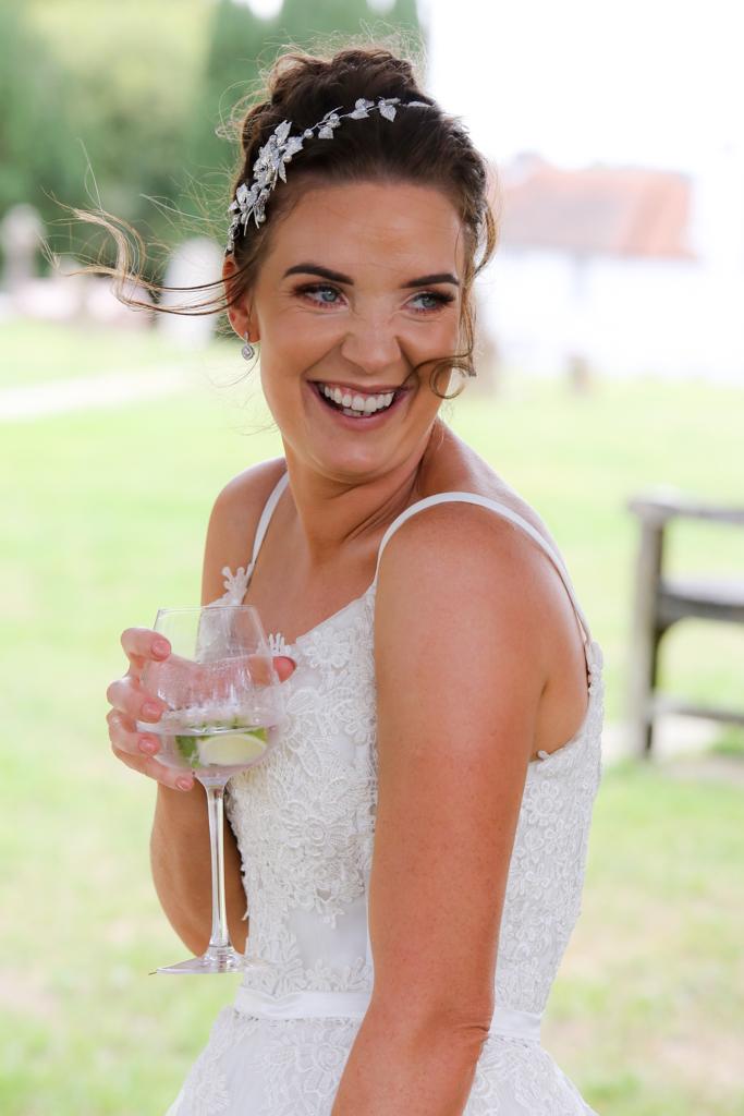 Emily & Glen Wedding -346.jpg