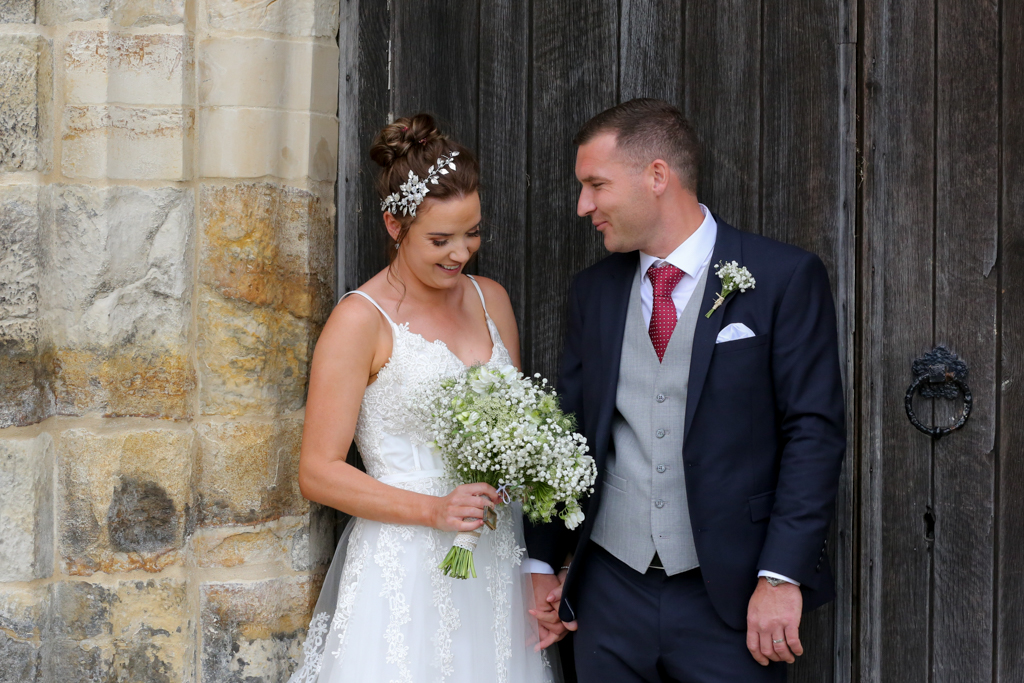 Emily & Glen Wedding -349.jpg
