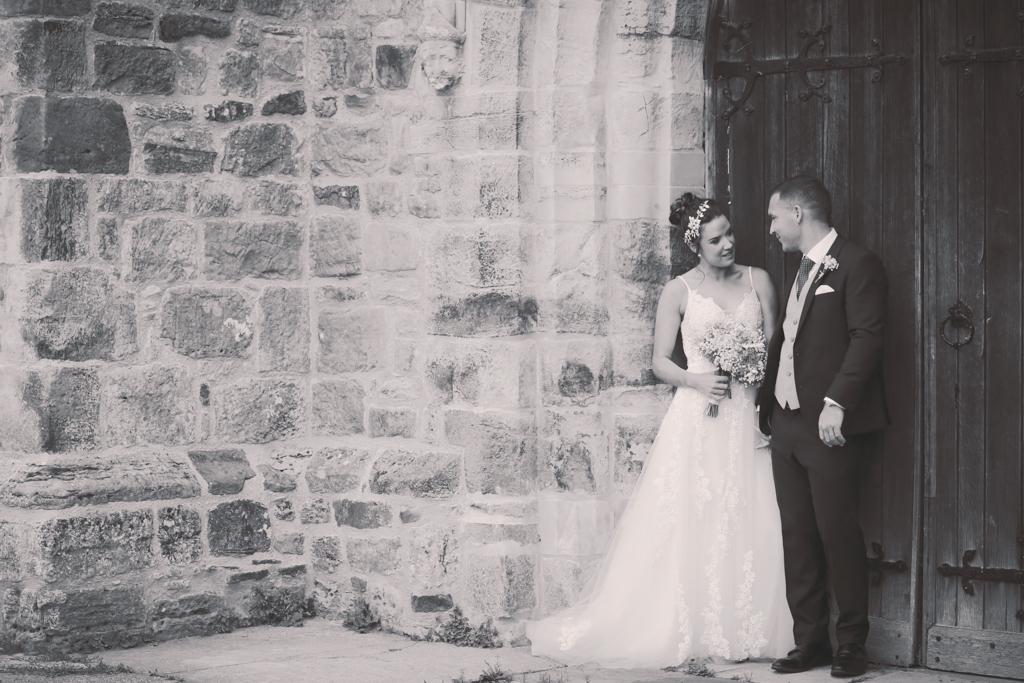Emily & Glen Wedding -354.jpg