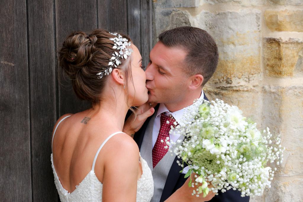 Emily & Glen Wedding -360.jpg
