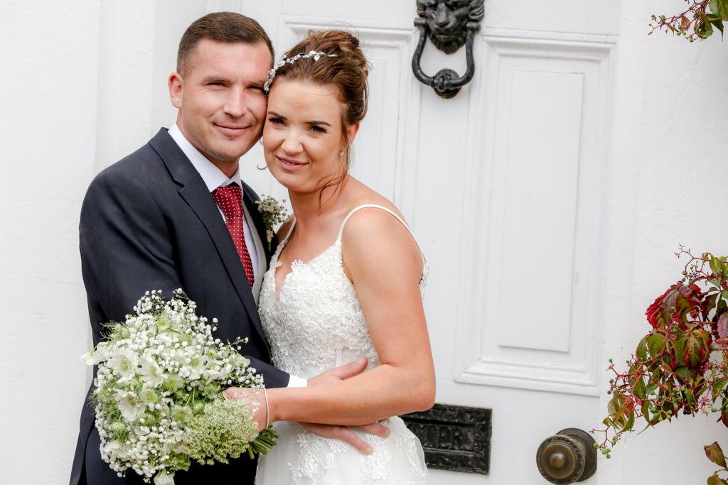 Emily & Glen Wedding -366.jpg