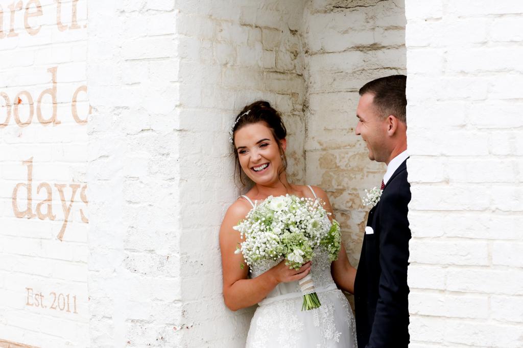 Emily & Glen Wedding -379.jpg