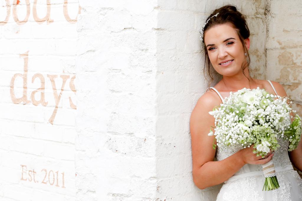 Emily & Glen Wedding -381.jpg