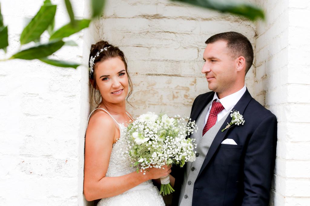 Emily & Glen Wedding -387.jpg