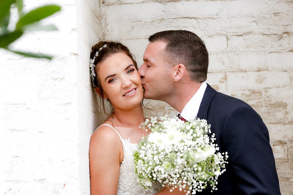 Emily & Glen Wedding -396.jpg