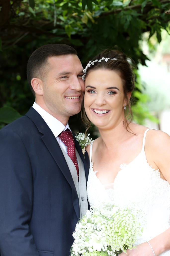 Emily & Glen Wedding -398.jpg