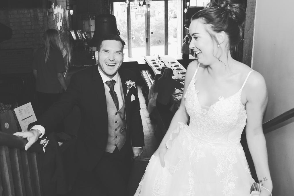Emily & Glen Wedding -419.jpg