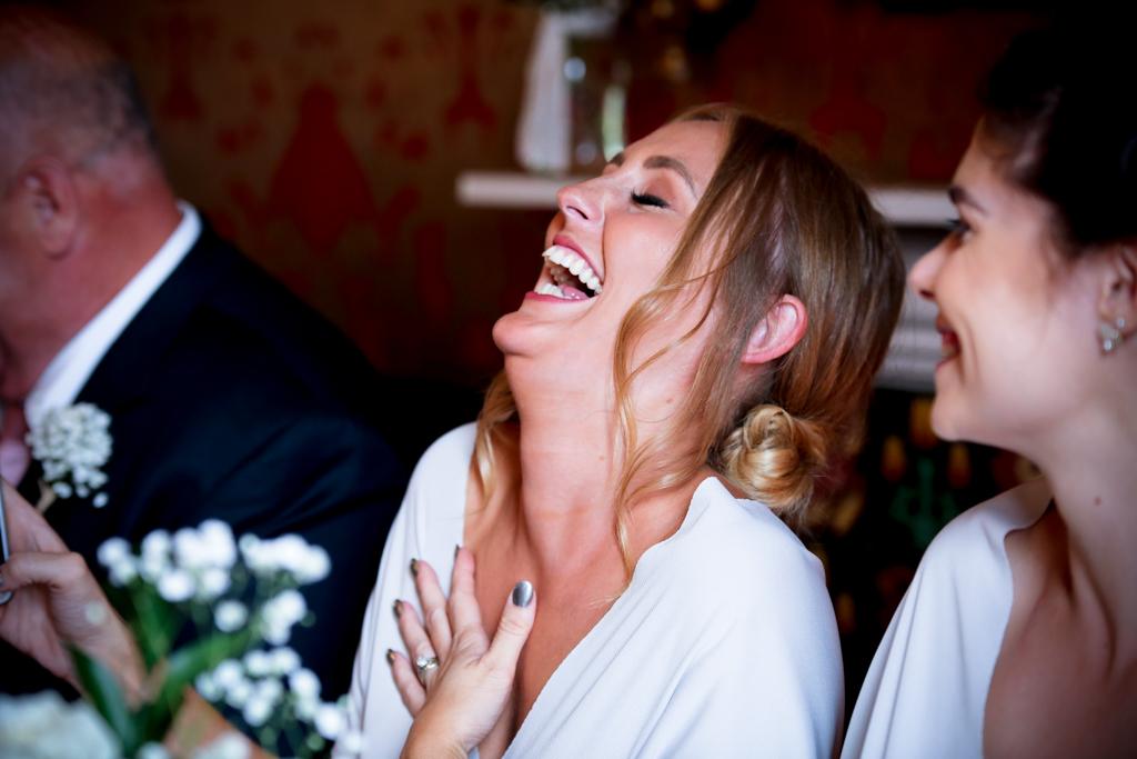Emily & Glen Wedding -432.jpg