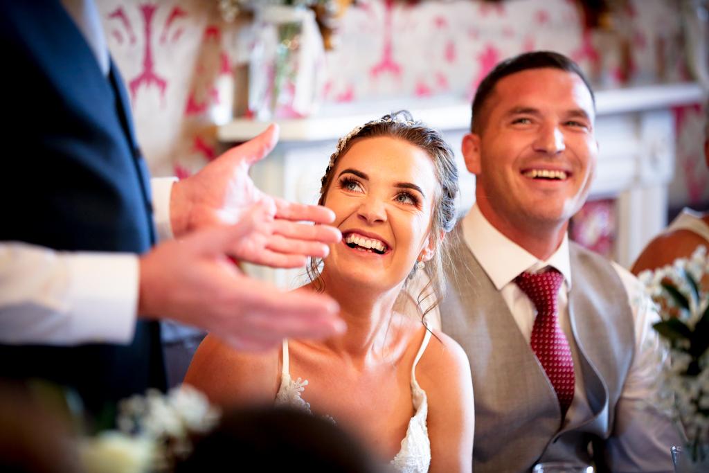 Emily & Glen Wedding -436.jpg