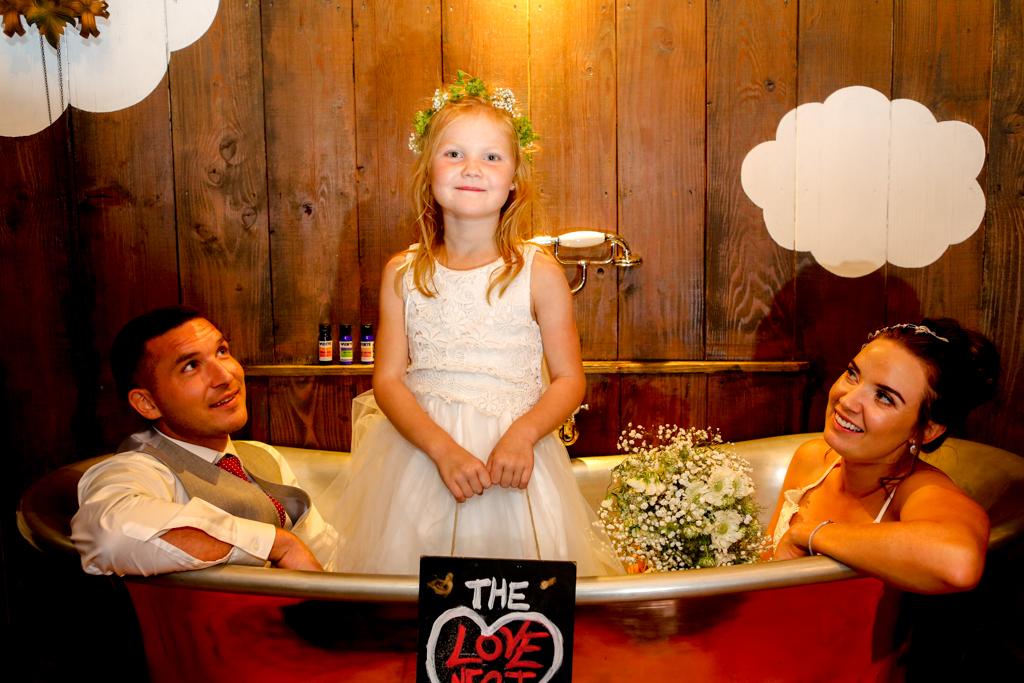 Emily & Glen Wedding -489.jpg