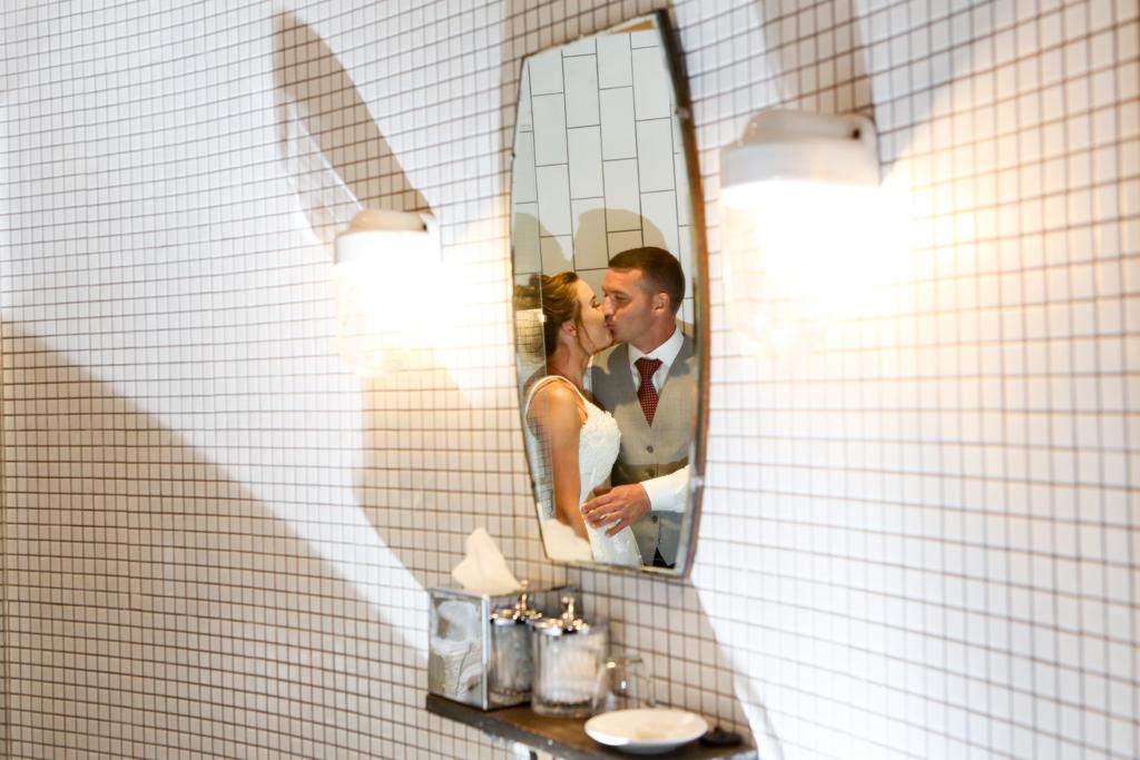 Emily & Glen Wedding -501.jpg