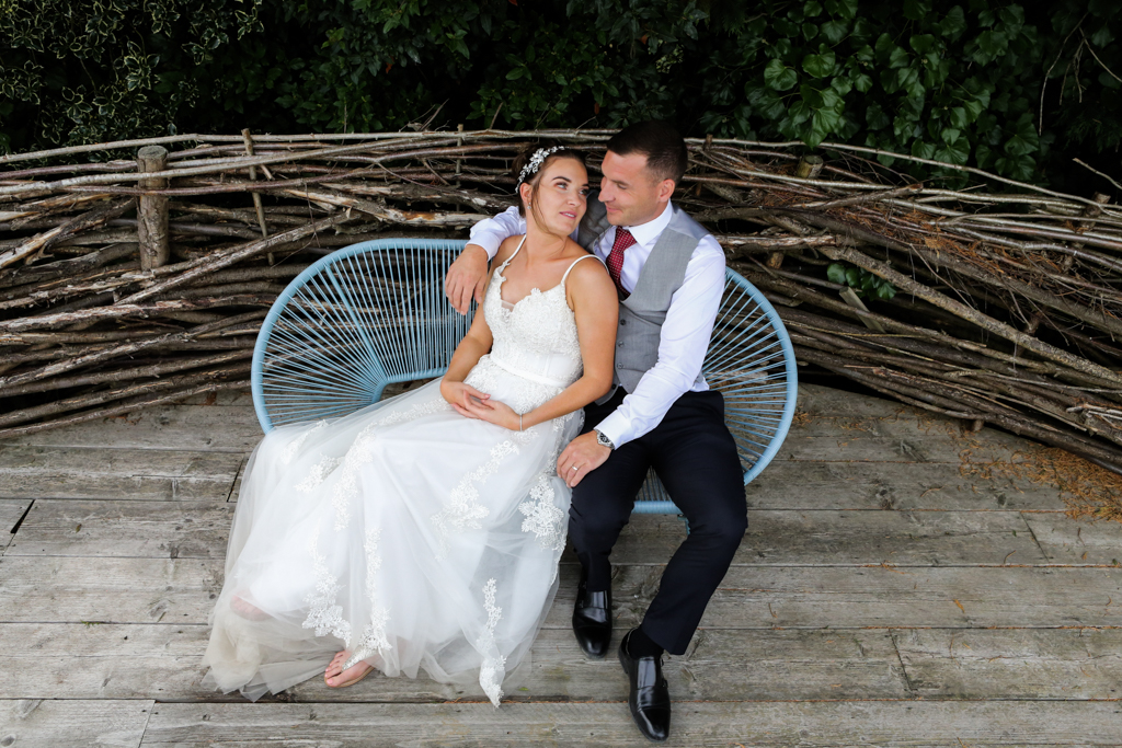 Emily & Glen Wedding -508.jpg