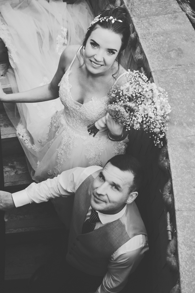 Emily & Glen Wedding -522.jpg