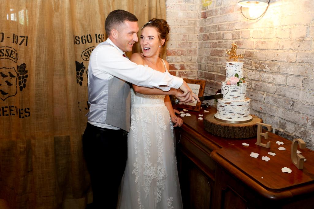 Emily & Glen Wedding -525.jpg
