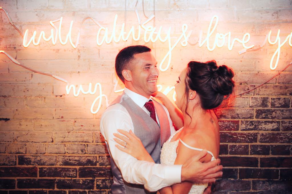 Emily & Glen Wedding -532.jpg