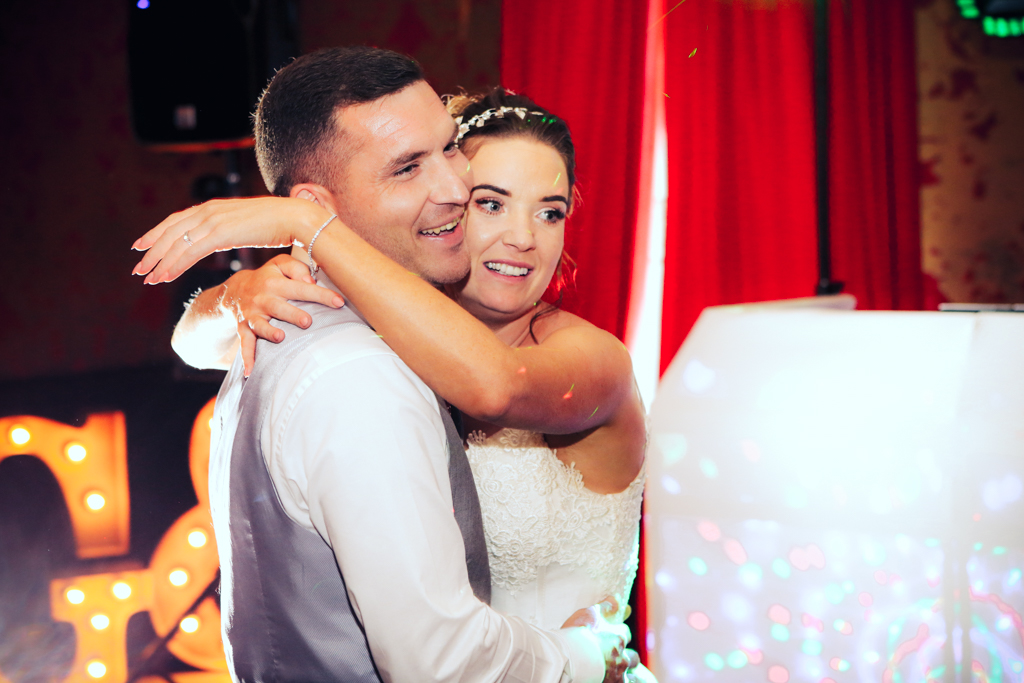 Emily & Glen Wedding -538.jpg