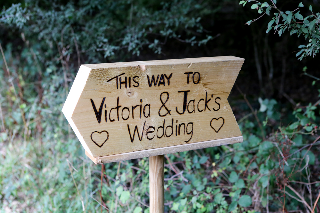 Victoria & Jack Wedding -1.jpg