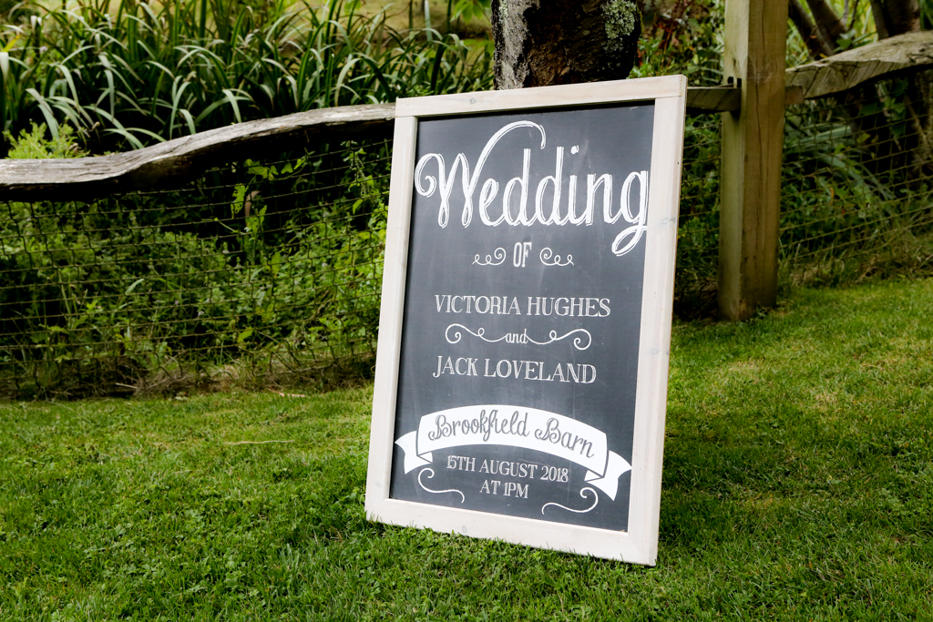 Victoria & Jack Wedding -3.jpg