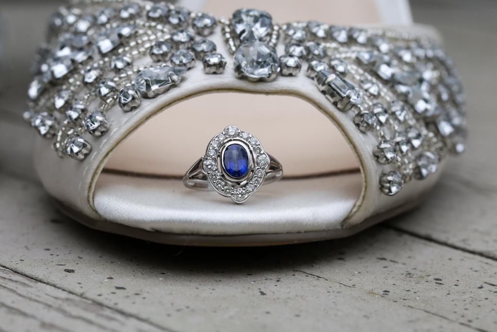Victoria & Jack Wedding -24.jpg