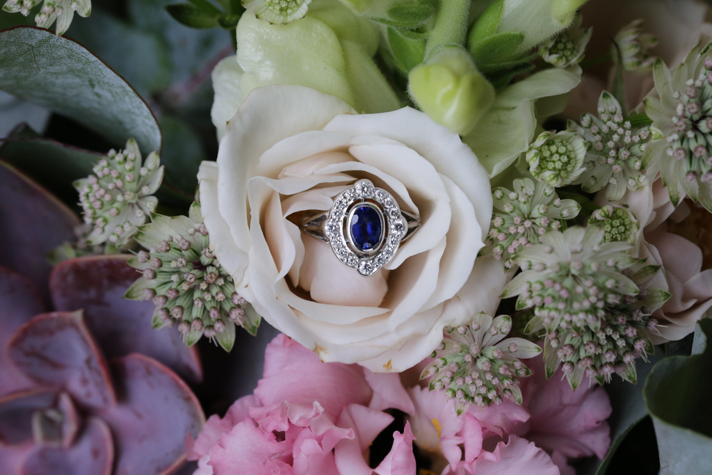 Victoria & Jack Wedding -63.jpg