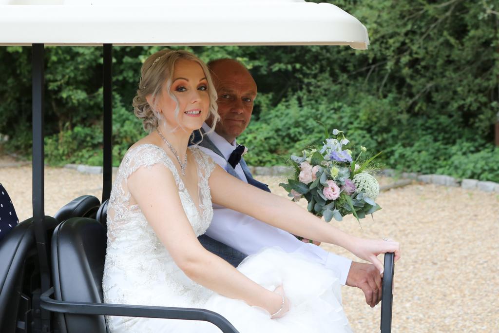 Victoria & Jack Wedding -141.jpg