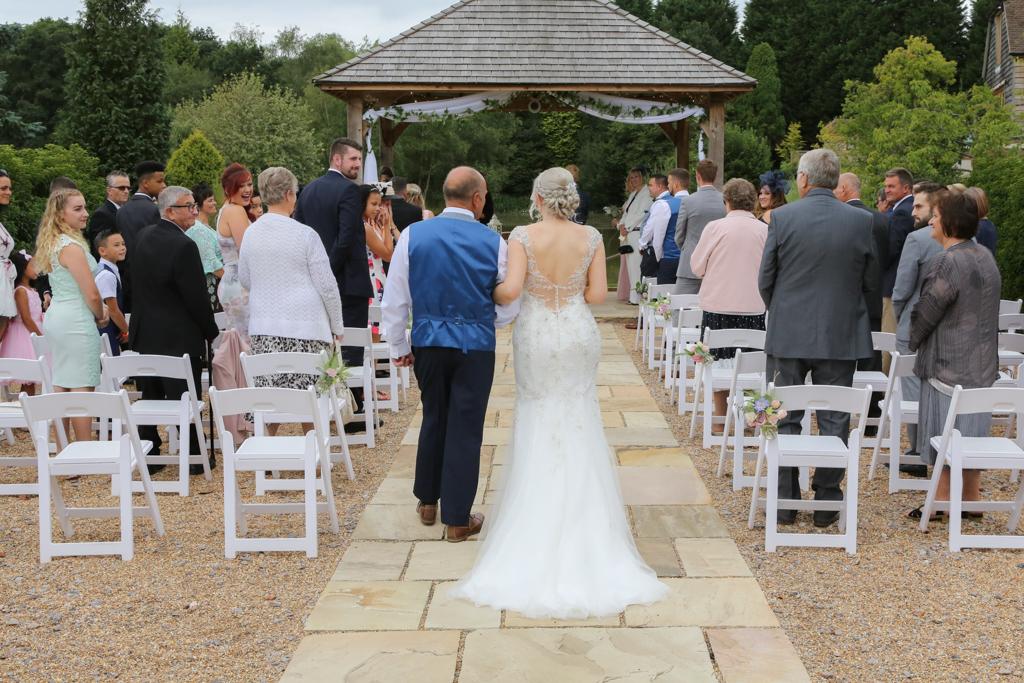 Victoria & Jack Wedding -147.jpg