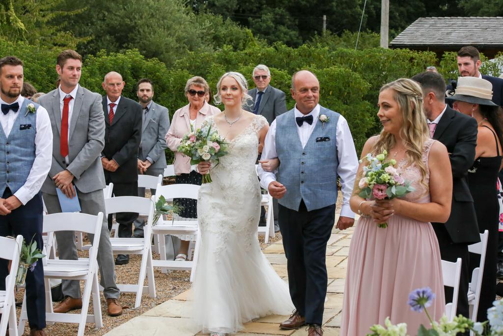 Victoria & Jack Wedding -155.jpg