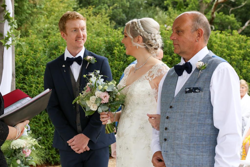 Victoria & Jack Wedding -159.jpg