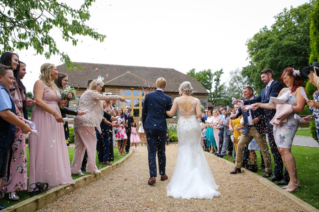 Victoria & Jack Wedding -227.jpg