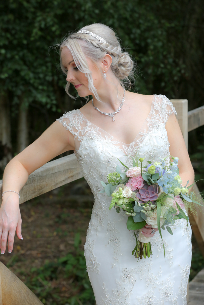 Victoria & Jack Wedding -380.jpg