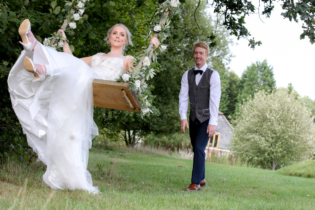 Victoria & Jack Wedding -434.jpg